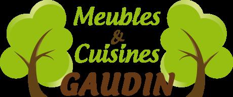 Meubles et Cuisines GAUDIN